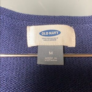 Old Navy Sweaters - Merci sweater